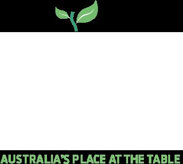 Global Food Forum 2019: Speakers
