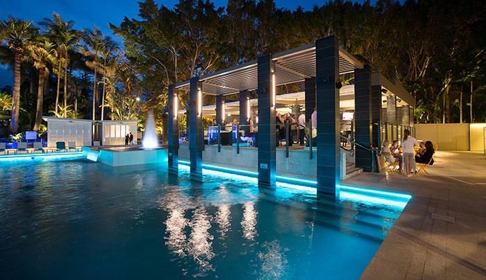 Jupiters Hotel & Casino, Gold Coast